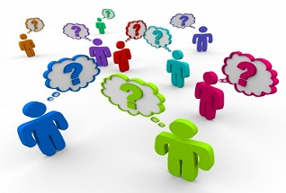 Choosing AWS  Reserved Instances - FAQ