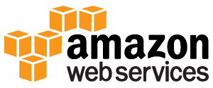 AWS Cloud Services